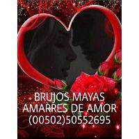 TE ENGAÑA TU PAREJA  BRUJOS MAYAS ANCESTRALES 00502-50551809