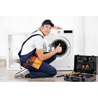 Appliance Repair Sacramento