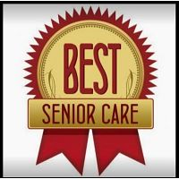 Home Care Services for Seniors | Best Senior Care