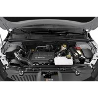 Low Miles Used Buick Engines for sale in USA