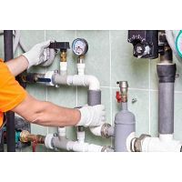 4 Compelling Reasons Why hire a Commercial Plumber Service
