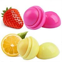 Buy Promotional Lip Balms to Boost Brand Awareness