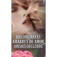BRUJOS MAYAS ANCESTRALES SOMOS EXPERTOS EN REALIZAR AMARRES DE AMOR (00502)-50551809