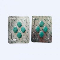 Kamagra 100 A first Class Treatment to Erectile Dysfunction