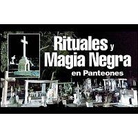 AMARRES, LIMPIAS Y CURACIONES MEXICO & USA . . . unico brujo mayor...