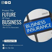 Business Insurance in Chicago