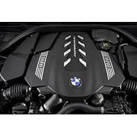 Get in Free Shipping & Best Warranty On Used Porsche 918 Car Engines sale in USA.