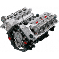 Get in Free Shipping & Best Warranty On Used Mercury Car Engines sale in USA.