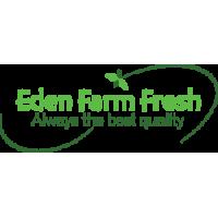 New Jersey Florist   Flowers Delivery in NJ, USA - Eden Farm Fresh