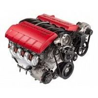 Used Kia K900 Engines in USA