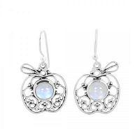 Beautiful Moonstone Jewelry at Best Price