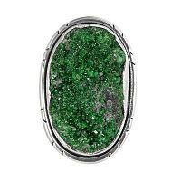 Shop Real Uvarovite Stone Jewelry at Best Price.