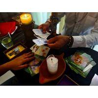 Lectura del Tarot Consulta Gratis - Amarres de Pareja Efectivos USA