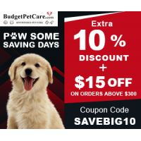 Save Extra 10% OFF + 15$ More on Shopping above 300$