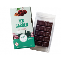 Get CBD Chocolate Boxes From CBD Packaging Store