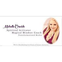 Theta healing instructor in Florida | Michelle Orwick
