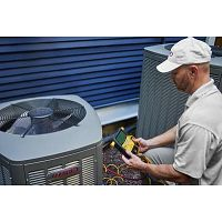 Air Conditioning Repair Sacramento