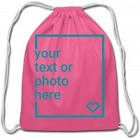 Spread Brand Awareness Using Promotional Drawstring Bags