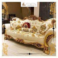 Best Elegant Sofa Manufacturer i UK