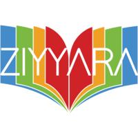 Learn Uses of Algebra With Ziyyara