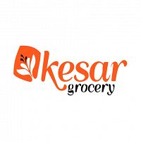 Buy Online Indian Grocery at Best price with Kesar Grocery