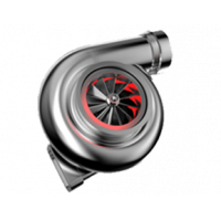 Used Saab Engines sale in USA. Get Free Shipping and Warranty.