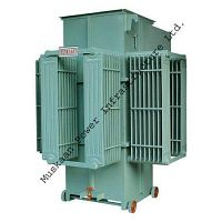 Top Quality Three Phase Air Cooled Servo Stabilizer Manufacturers & Suppliers