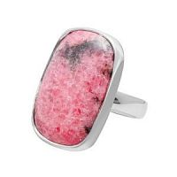 Buy Rhodonite Stone Jewelry At Wholesale Prices