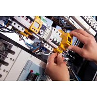 Randy's Electric – An Affordable Fix To All Your Electric Problems