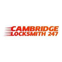 Cambridge Locksmith 247, 1 Mifflin Pl Suite 400, Cambridge, MA 02138