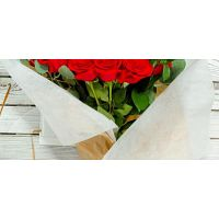 Floral Bouquets Delivery in New Jersey | Eden Farm Fresh