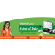 QuickBooks Point of Sale | Manage | Inventory | Calculate | Sales | Taxes