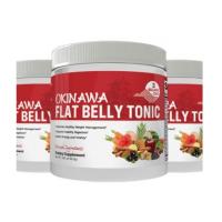 Okinawa Flat Belly Tonic Real Customer Review