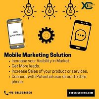 Mobility Solution for Business and Is benefits for growth