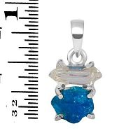 Buy Shop Neon Apatite Stone Jewelry at Wholesale Prices