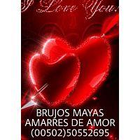 BRUJOS MAYAS ANCESTRALES MEJORAMOS LA RELACION DE PAREJA   50551809