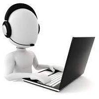 Marketing telefónico para trabajar desde oficina comercial