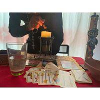 Brujo Chaman Experto Rituales de Pareja - Amarres de Amor y fe Sexuales USA