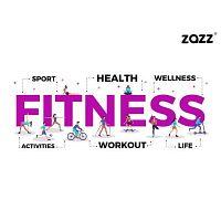 Best Fitness Mobile App Development In USA