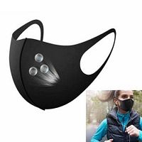 Custom Face Masks Wholesale – Best Products for Safety Purpose