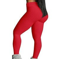 Buy Best High Waisted Workout Leggings at Chrideo Store - USA