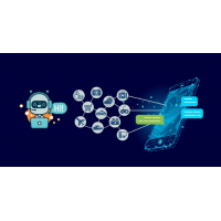 Best Chatbot Development Company In USA