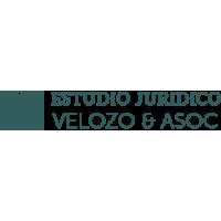 Asesoramiento Jurídico de Empresas - Estudio Velozo