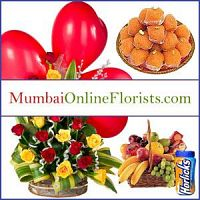 Find the best Wedding Gifts in Mumbai – Safe & Hassle free payment