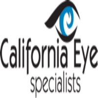 California Eye Specialists | Best Eye Specialists In Glendora