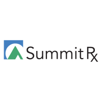 Summit RX manufacturer and packagers of vitamins and supplements