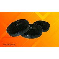 Get H T Tape and High Tension Para Tape or Black HT Bitumen Tape