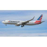 American Airlines Booking +1-800-663-4872 North Carolina, USA for Reservation