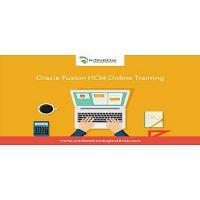 Oracle Fusion HCM Online Training | Oracle Fusion HCM Training | Hyderabad