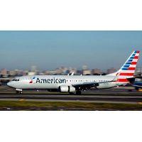 JetBlue Airways Booking +1-800-663-4872 Florida, USA Top Destinations